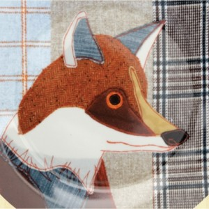 Foxy Kitchen homeartyhome