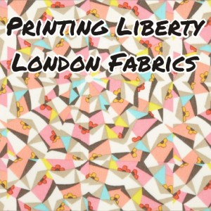 Printing Liberty London Fabrics Tana Lawn homeartyhome header
