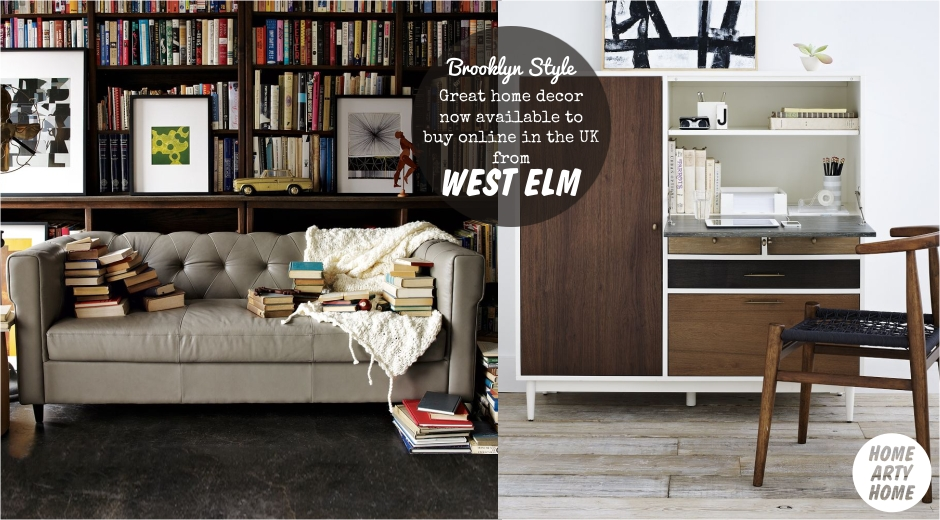 West Elm Launches UK Website -Home Arty Home - photo#21