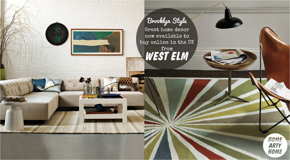 West Elm Launches UK Website -Home Arty Home - photo#19