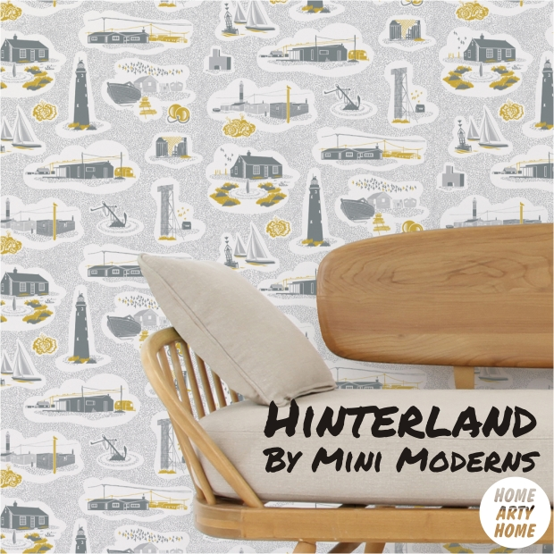 hinterland by mini moderns homeartyhome