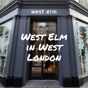 west elm homeartyhome