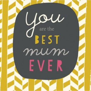 Arty Mothers Day Cards homeartyhome