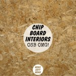 Chip Board Interiors homeartyhome