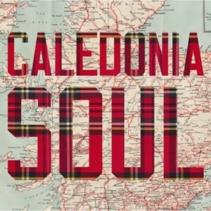 Caledonia Soul homeartyhome