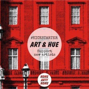 Art & Hue homeartyhome