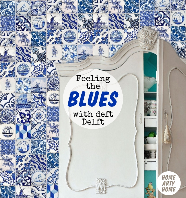 Feeling the Blues homeartyhome 00
