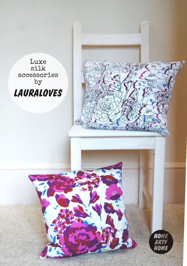 Lauraloves homeartyhome