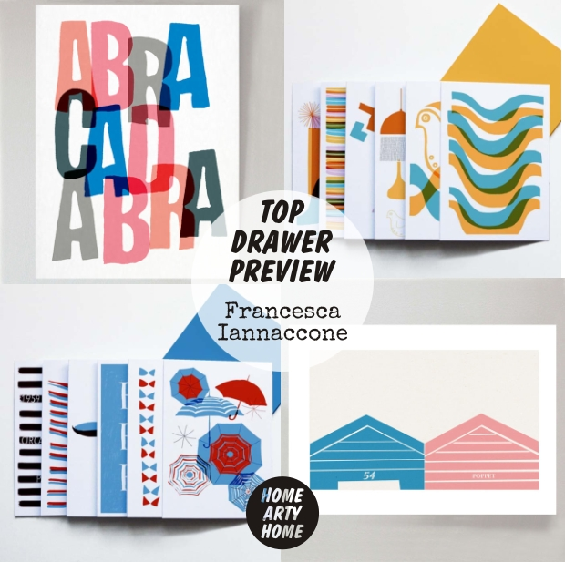 Top Drawer Sep 14 Preview homeartyhome