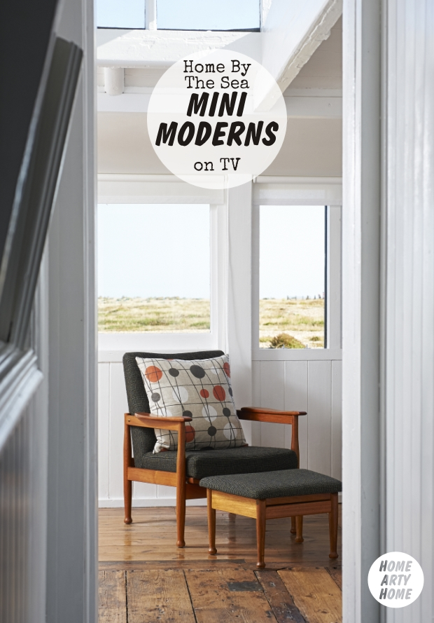 Mini Moderns Home By The Sea homeartyhome 1