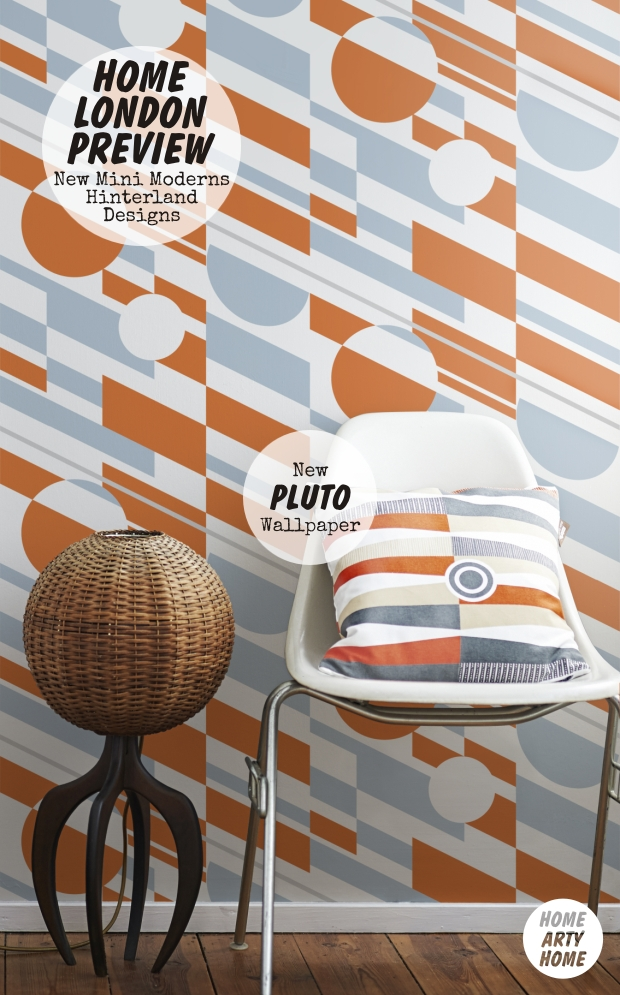 Home London Preview Jan 2015 Mini Moderns homeartyhome 2