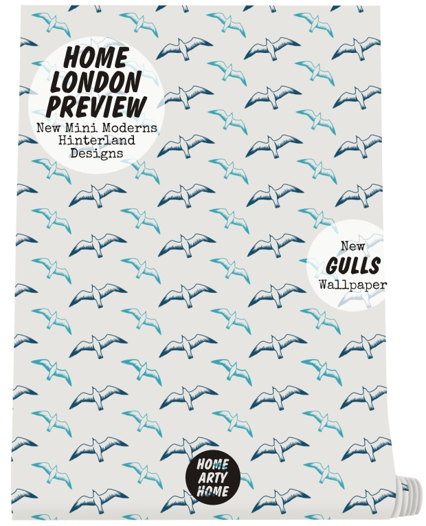 Home London Preview Jan 2015 Mini Moderns homeartyhome 3