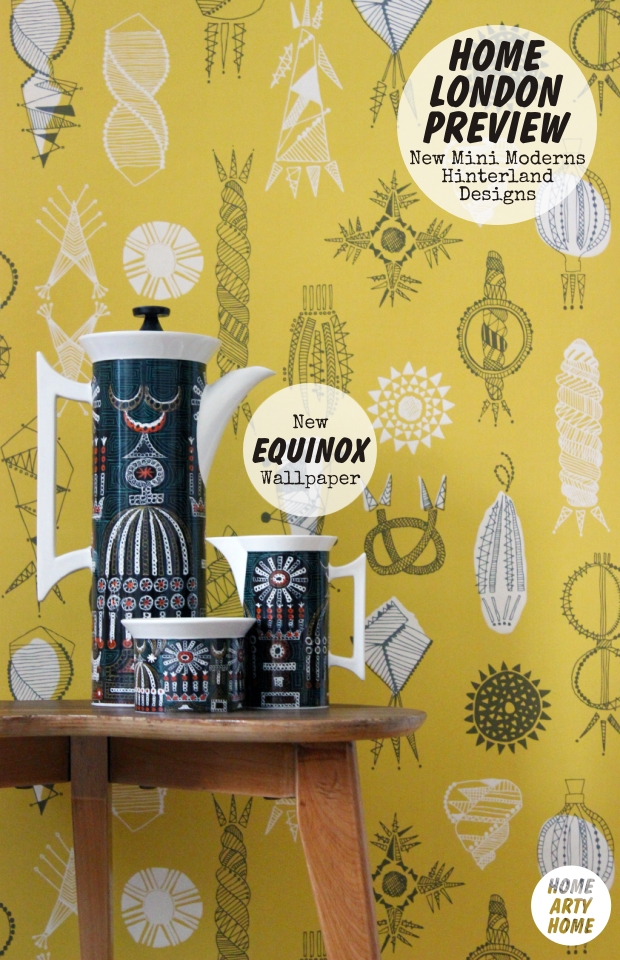 Home London Preview Jan 2015 Mini Moderns homeartyhome 4