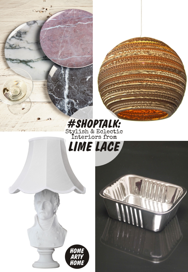 Lime Lace Shoptalk Stylish Eclectic Interiors homeartyhome 10