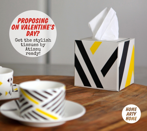 Atissu Tissues Valentines homeartyhome 1