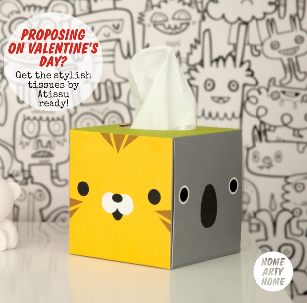 Atissu Tissues Valentines homeartyhome 3