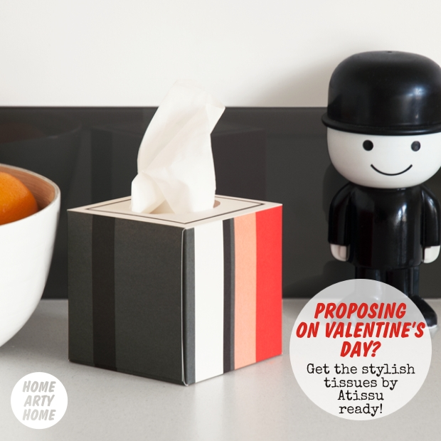 Atissu Tissues Valentines homeartyhome 5