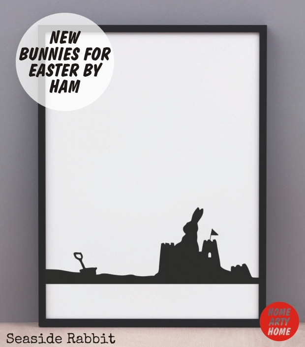 Bunnies_for_Easter_by_Ham_homeartyhome3