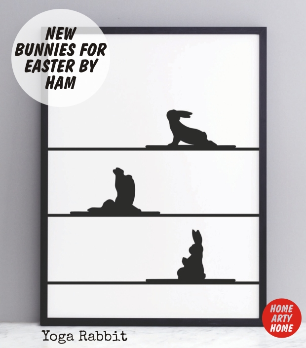 Bunnies_for_Easter_by_Ham_homeartyhome5