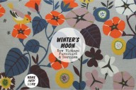 Winter's Moon – New Vintage Furniture, Lighting and Textiles