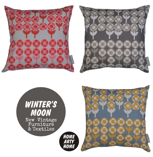 Winters_Moon_homeartyhome4