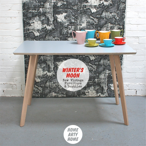 Winters_Moon_homeartyhome6