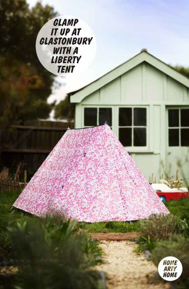 Liberty_Tent_homeartyhome