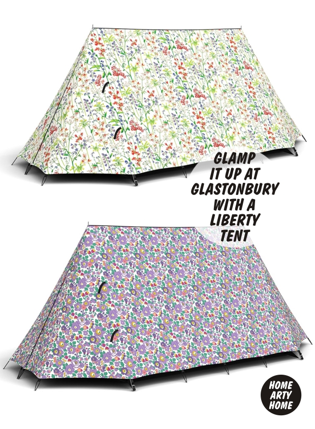 Liberty_Tent_homeartyhome1