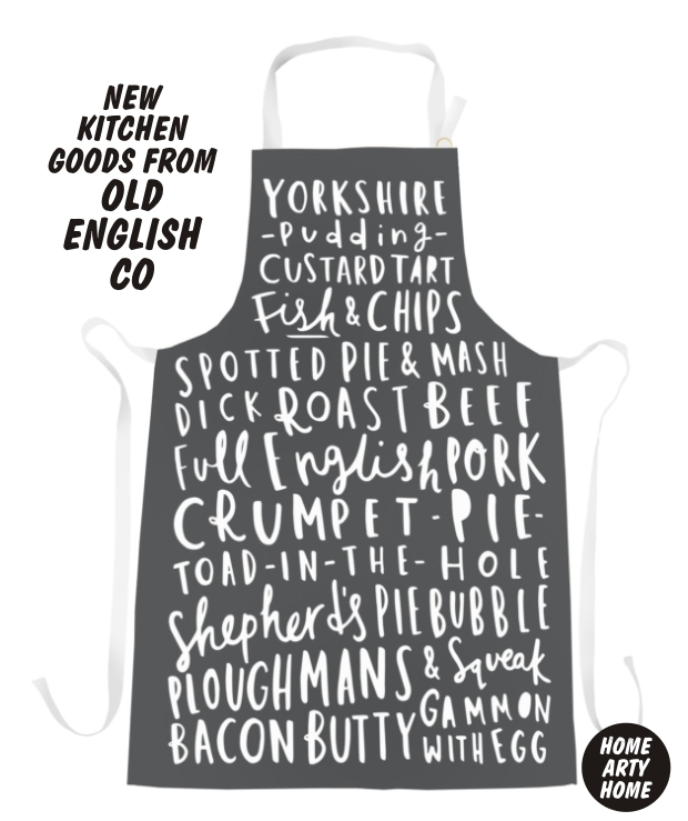 New_Kitchen_Goods_from_Old_English_Co_homeartyhome2