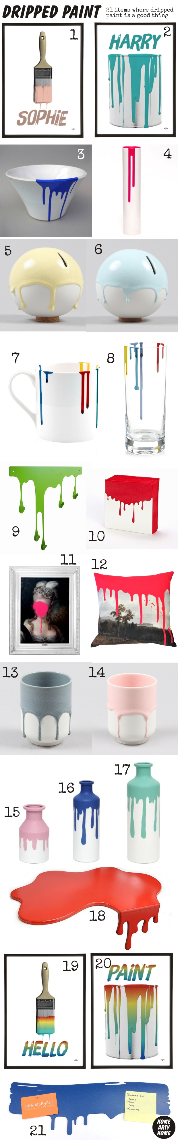 Paint_Dripped_homeartyhome1