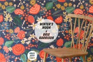 Winter's Moon x Brie Harrison