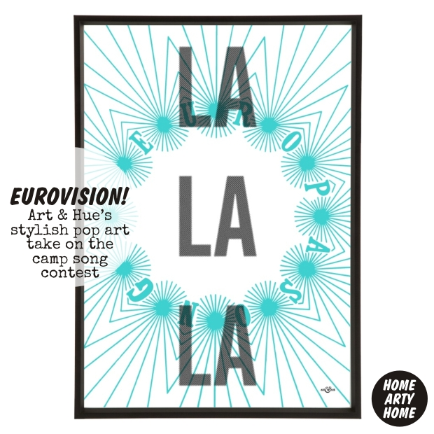 Eurovision_homeartyhome3