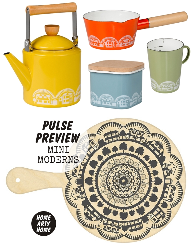 Pulse_Trade_Show_Preview_2015_homeartyhome3