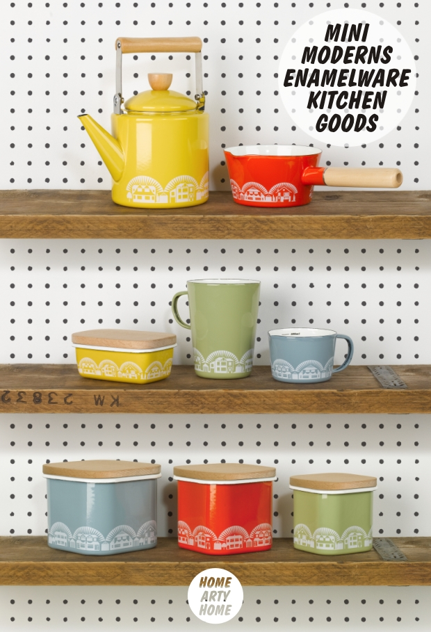 Mini_Moderns_Enamel_Kitchen_Goods_homeartyhome1