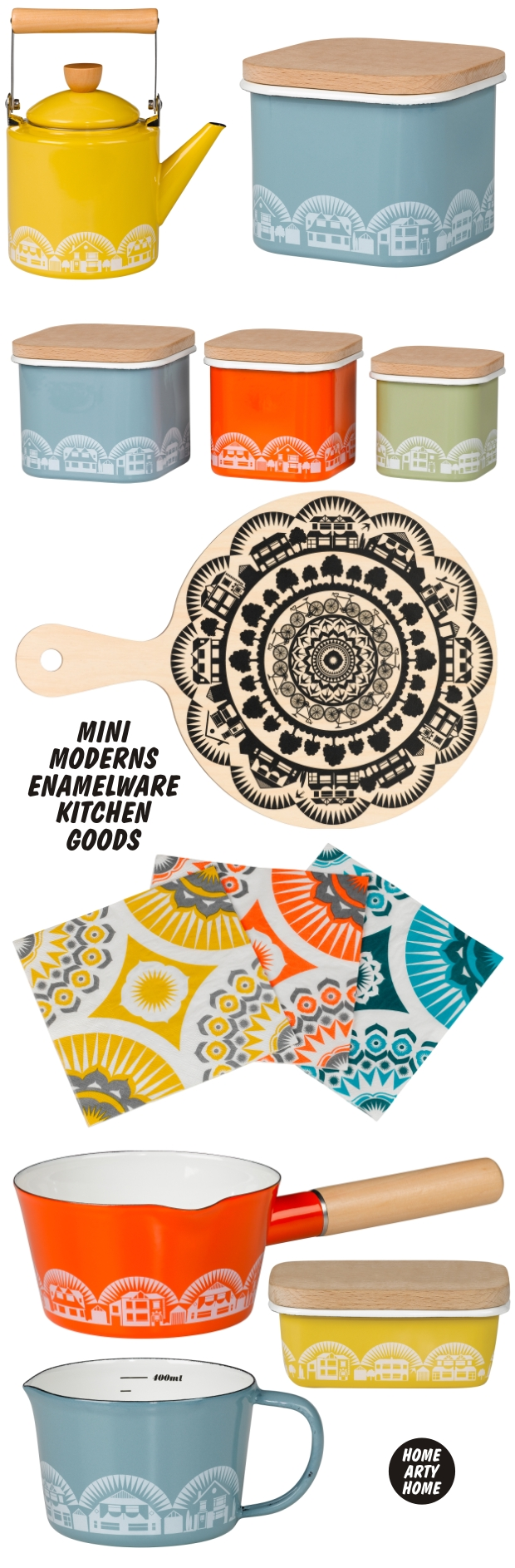 Mini_Moderns_Enamel_Kitchen_Goods_homeartyhome2