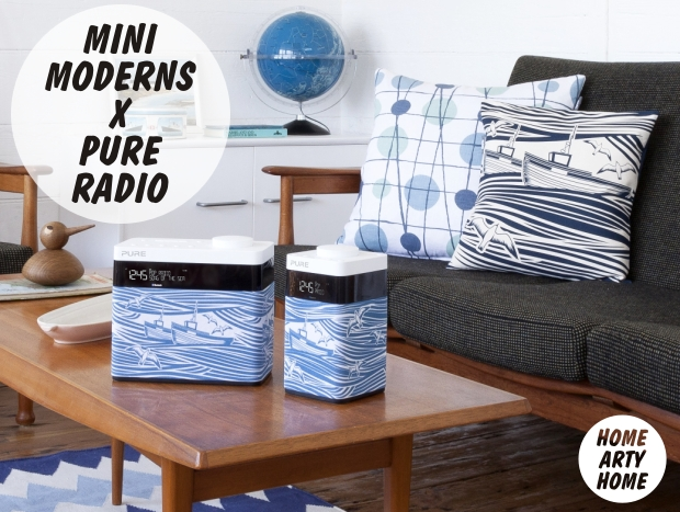 Mini_Moderns_x_Pure_Radio_homeartyhome1