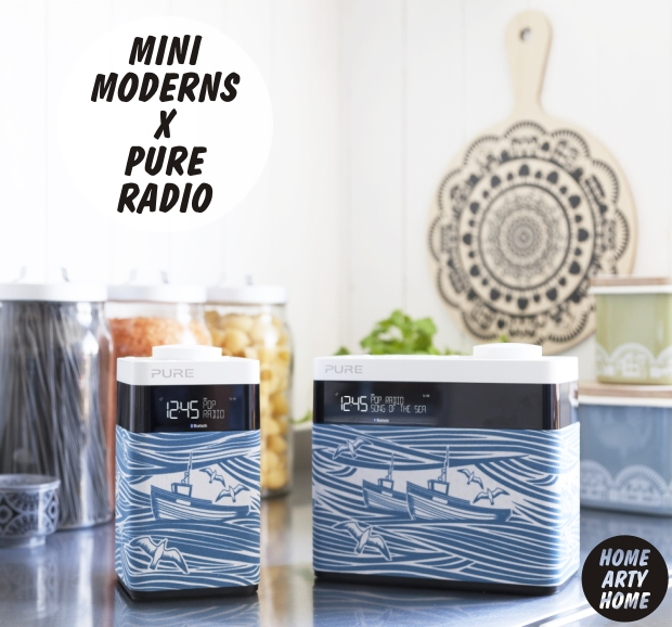 Mini_Moderns_x_Pure_Radio_homeartyhome2