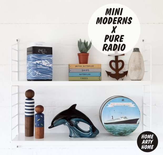 Mini_Moderns_x_Pure_Radio_homeartyhome3