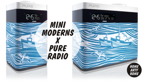 Mini_Moderns_x_Pure_Radio_homeartyhome4