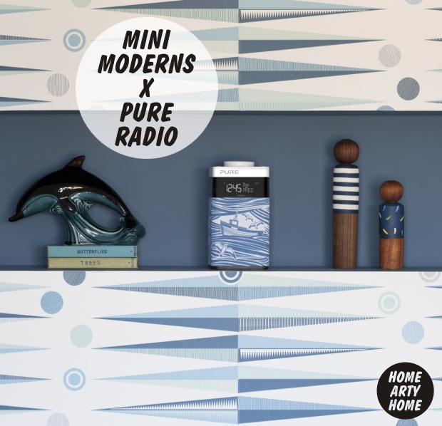 Mini_Moderns_x_Pure_Radio_homeartyhome5