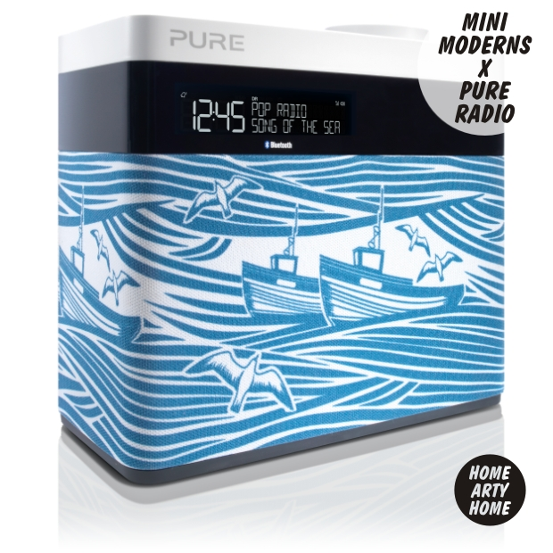 Mini_Moderns_x_Pure_Radio_homeartyhome7