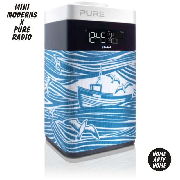 Mini_Moderns_x_Pure_Radio_homeartyhome8