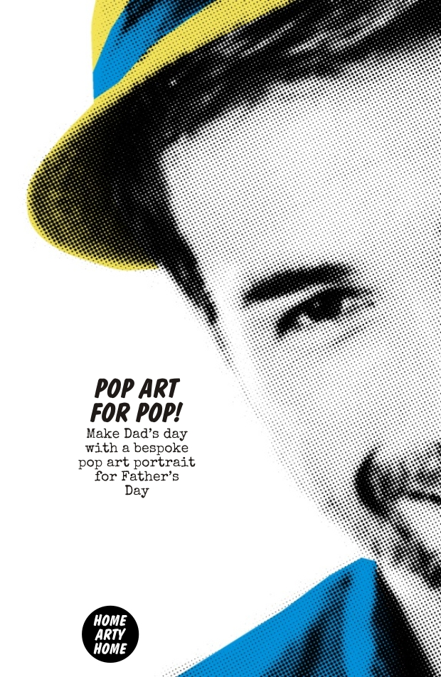 Pop_Art_for_Pop_homeartyhome4