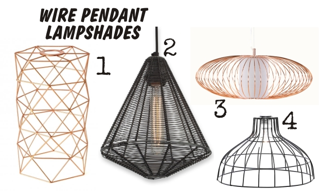 Wireframe_homeartyhome1pendants