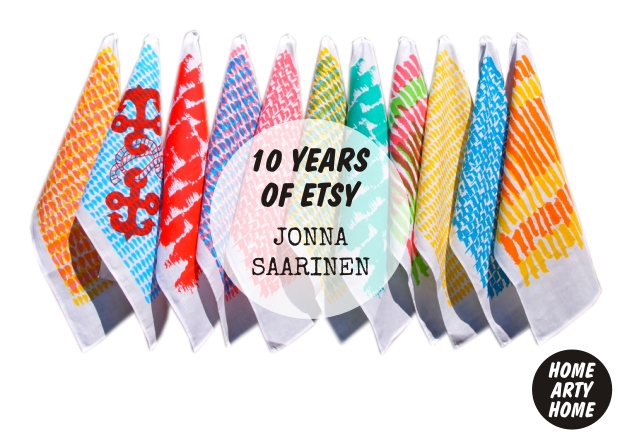 10_Years_of_Etsy_homeartyhome jonna saarinen