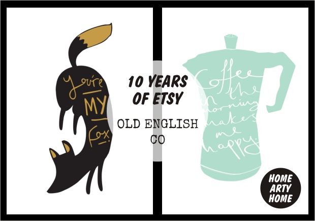 10_Years_of_Etsy_homeartyhome oldenglish