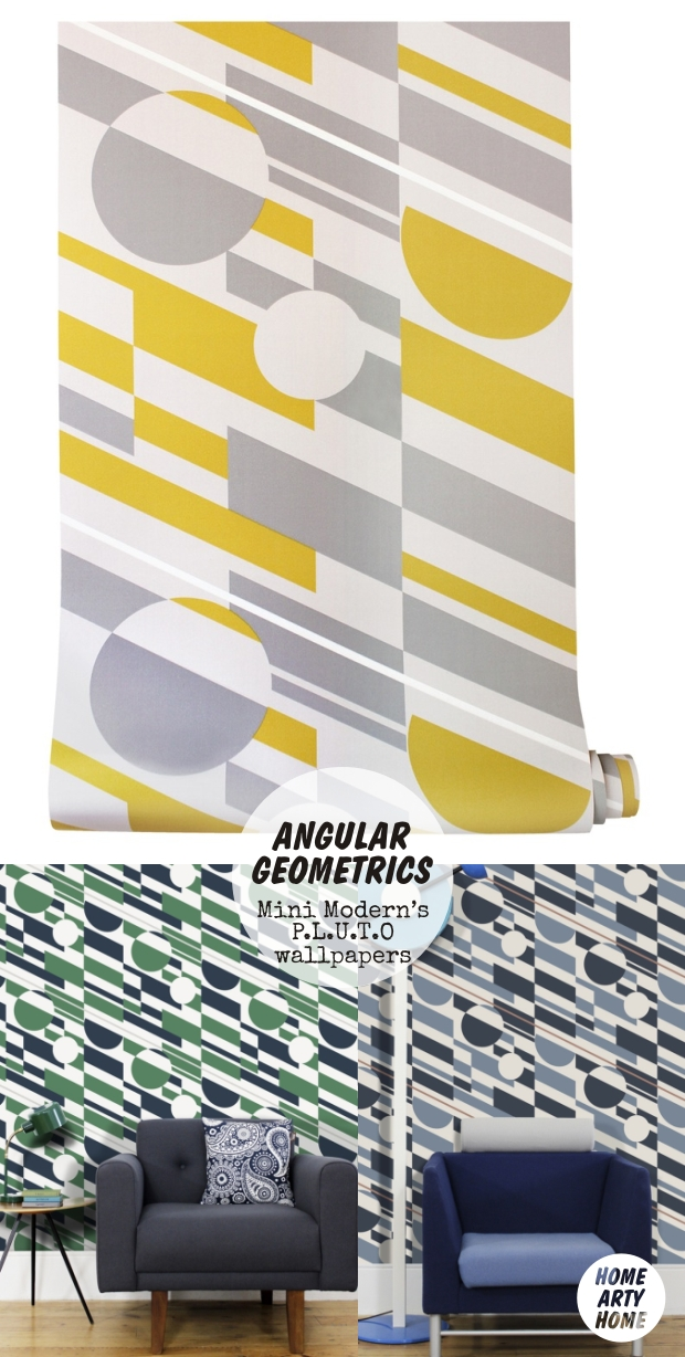 Angular_Geometrics_homeartyhome mini moderns