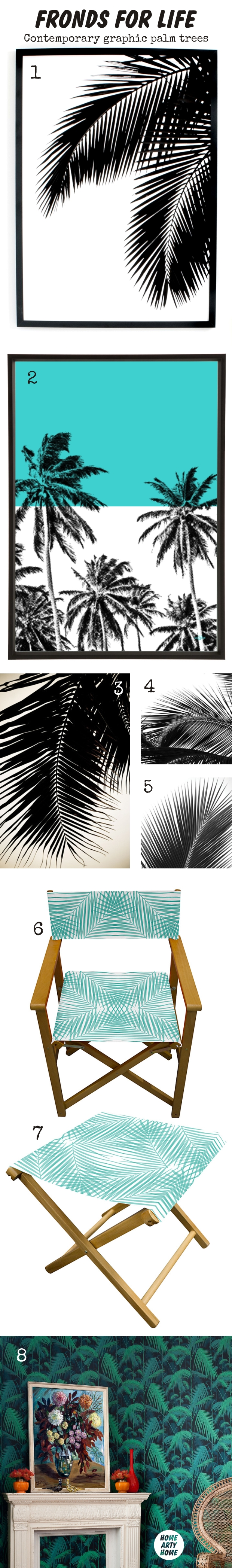 Palms_Fronds_for_life_homeartyhome