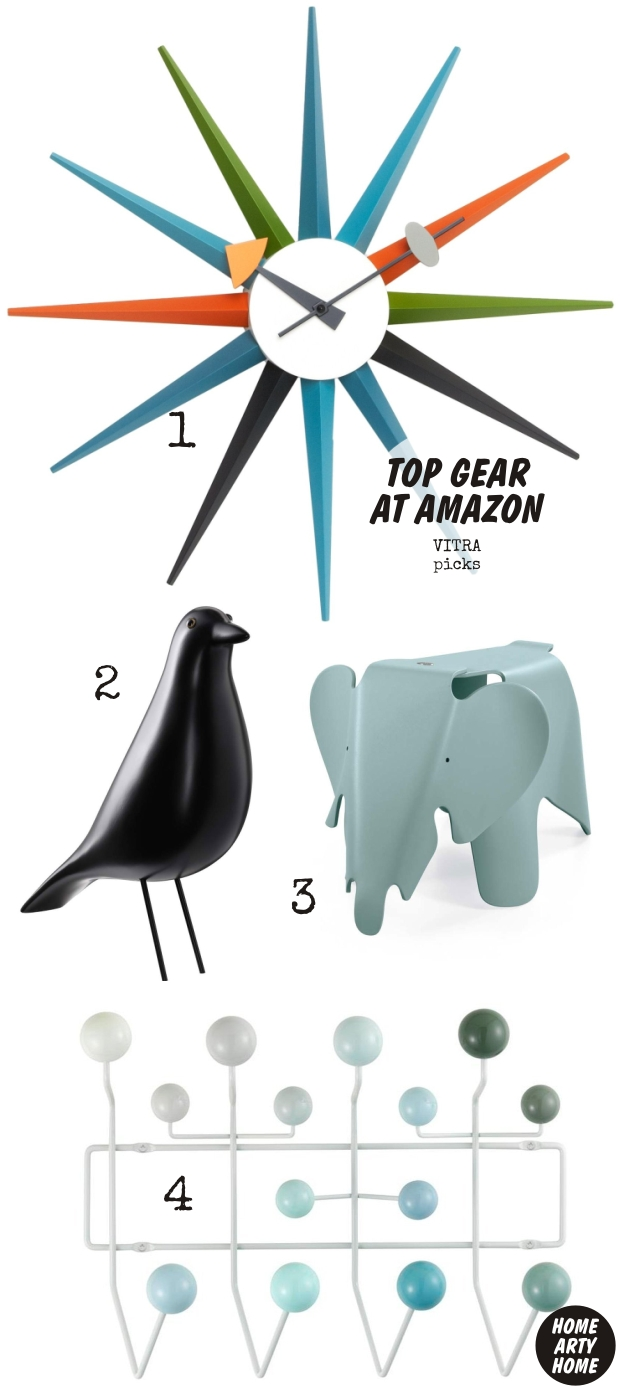Top_Gear_At_Amazon_homeartyhome Vitra