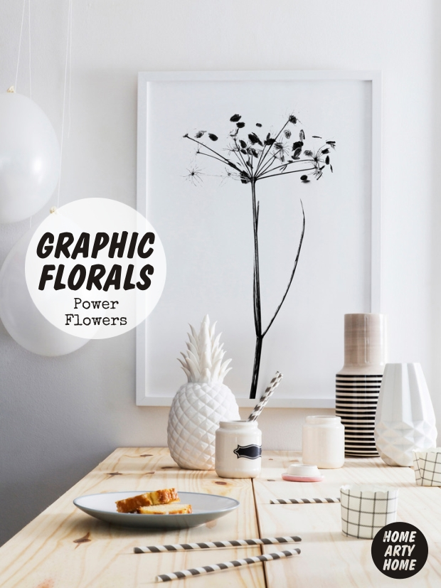 Graphic_Florals_homeartyhome1
